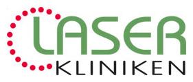 Laserkliniken i Kristianstad